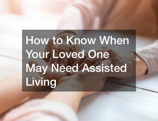 assisted living help for seniors